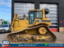 Bulldozer Caterpillar D6R LGP usado