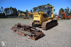 Komatsu D65EX-12 bulldozer used