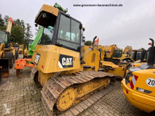 Bulldozer Caterpillar D 6 K 2 LGP occasion