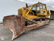 Bulldozer Caterpillar D 8 K occasion