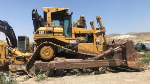 Bulldozer Caterpillar D8L tweedehands