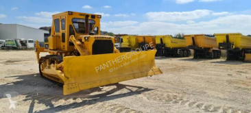 Bulldozer Caterpillar D7G occasion