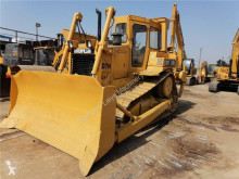 Caterpillar D7H D7G D7H D7R bulldozer used
