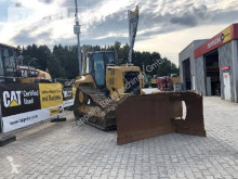 Caterpillar Bulldozer D6NXLP