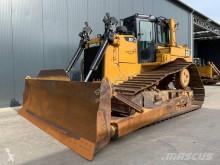 Bulldozer Caterpillar D6T occasion