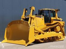 Bulldozer Caterpillar D8T occasion