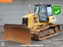 Bulldozer Caterpillar D6K occasion