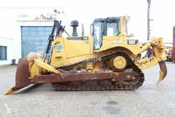 Buldozer Caterpillar D8T second-hand