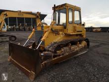 Liebherr PR 721 B-M bulldozer sur chenilles occasion