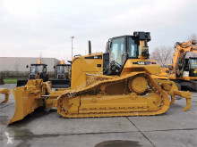 Bulldozer Caterpillar D6NLGP occasion