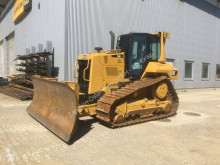 Bulldozer Caterpillar D 6 N XLP occasion