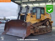 Bulldozer Caterpillar D8R usado