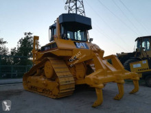 Bulldozer Caterpillar D6R XL usado
