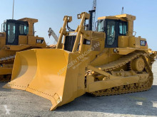 Bulldozer Caterpillar D9R occasion