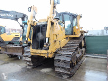 Buldozer Caterpillar D8T second-hand