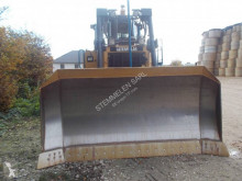 Buldozer Caterpillar D6R XL SU III serie 3 second-hand