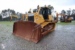 Bulldozer Komatsu D65EX-17 occasion