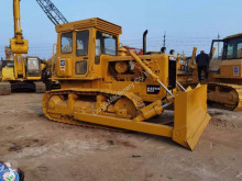 Buldozer Caterpillar D6D D6D second-hand