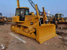 Buldozer Caterpillar D6D D6D-2 second-hand