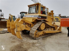 Bulldozer Caterpillar D7R Series 2 D7R occasion