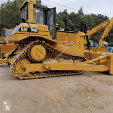 Buldozer Caterpillar D8R D8R second-hand