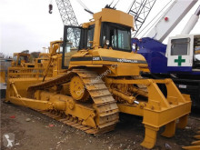 Bulldozer Caterpillar D6R D6R occasion