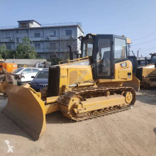 Bulldozer Caterpillar D5G occasion