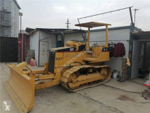 Buldozer Caterpillar D4C D4C second-hand