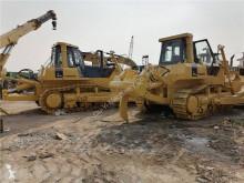 Komatsu D155AX-5 D155AX-5 bulldozer sur chenilles occasion