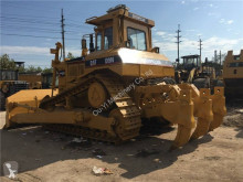 Caterpillar crawler bulldozer D9N D9N