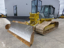Bulldozer Komatsu D61PX usado