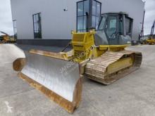 Bulldozer Komatsu D61PX occasion