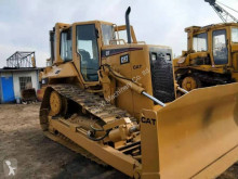 Bulldozer Caterpillar D6N D6N occasion