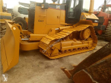 Bulldozer Caterpillar D5M D5M occasion