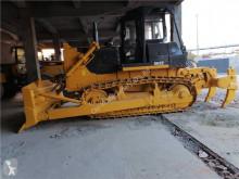 Shantui SD22 tweedehands bulldozer op rupsen