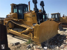 Bulldozer Caterpillar D7R MS D7R usado