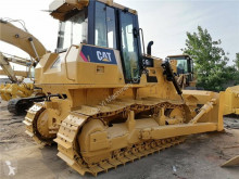 Bulldozer Caterpillar D7G D7G occasion