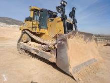 Buldozer Caterpillar D9T(0702) second-hand