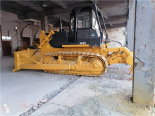 Shantui SD22 SD22 used crawler bulldozer