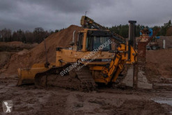 Bulldozer Caterpillar D6M LGP tweedehands
