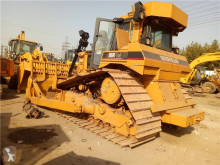 Buldozer Caterpillar D6R LGP D6RLGP second-hand