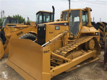 Buldozer Caterpillar D6N D6N second-hand