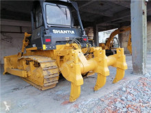 Bulldozer Shantui SD22 SD22 bulldozer de cadenas usado