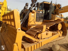 Buldozer Caterpillar D6R LGP D6R LGP second-hand