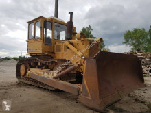HSW TD-15C bulldozer sur chenilles occasion