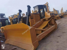 Bulldozer Caterpillar D8R D8R occasion