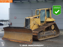 Buldozer Caterpillar D6N second-hand