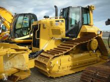 Caterpillar D6N D6N LGP Vermietung möglich bulldozer sur chenilles occasion