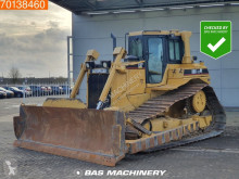 Buldozer Caterpillar D6R LGP second-hand