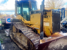Bulldozer Caterpillar D6MXL